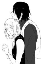 Only Be Mine ~ sasusaku by colorbender