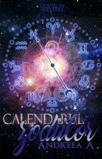 Calendarul zodiilor by AndreeAndreea49