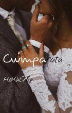 Cumparata-Editare by HeKkErRe