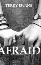 Afraid   A Michael Jackson story. by TerryEwans