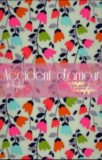 Accident d'amour by Aylah_