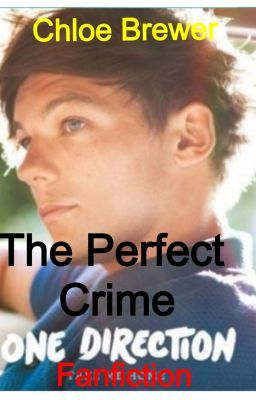 the perfect crime a short story How to write a short detective story detective fiction is a fun genre, as it allows the reader to follow a detective as they try to solve a crime or unravel a mystery as a writer, you may try your hand at creating a short detective story.