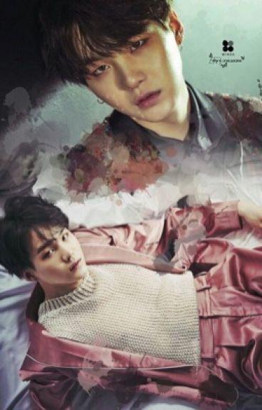Min Yoongi (Suga BTS FF)/wird überarbeitet