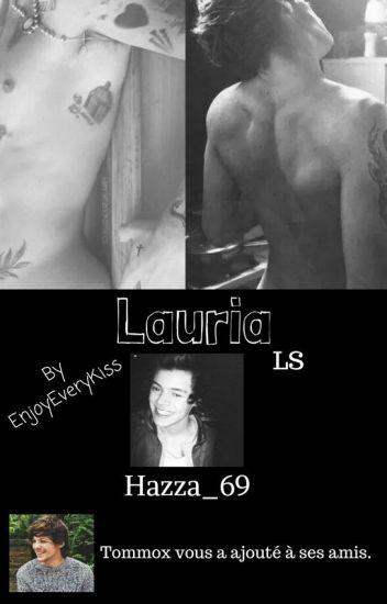 Lauria. [LS]