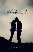 Rebound [Rocky Lynch] by floralfangurl