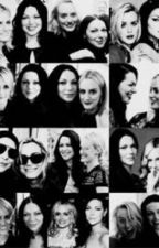 New Life {Laylor FanFic} by ohsnapitsmichy
