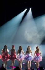SNSD Quote Collection by FanTiNy