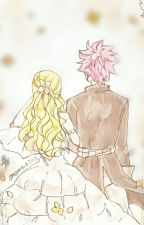 nalu one-shots by _SunsetSymphony_