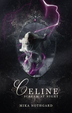 Celine by Simplist69