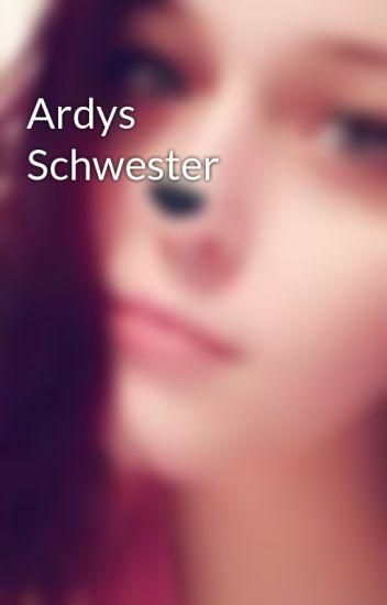 Ardys Schwester