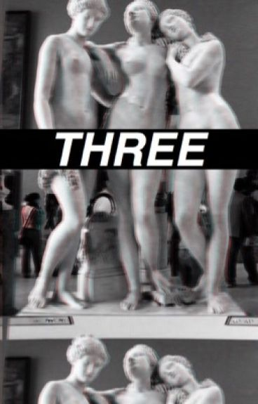 Three. «thominewt» ✔️