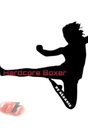Hardcore Boxer