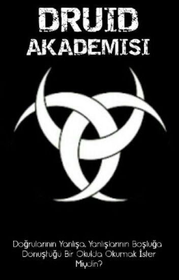Druid Akademisi