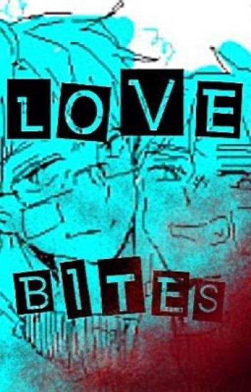 Love Bites (USUK)