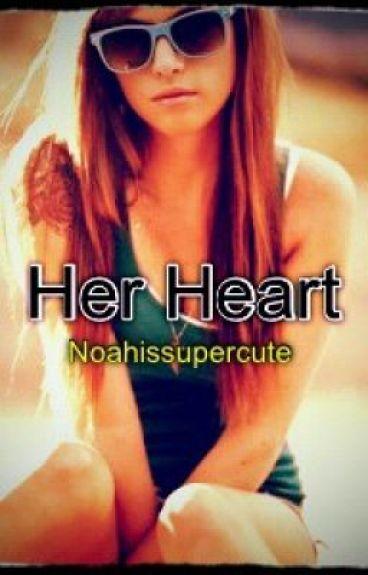 Her Heart by Noahissupercute