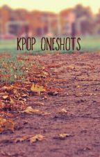 infinite one shots by hoyahtzee