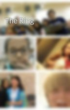 The Ring by kalibiscrazy21