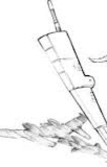 Transformers fanfiction: Book one - Kyandisu - Wattpad
