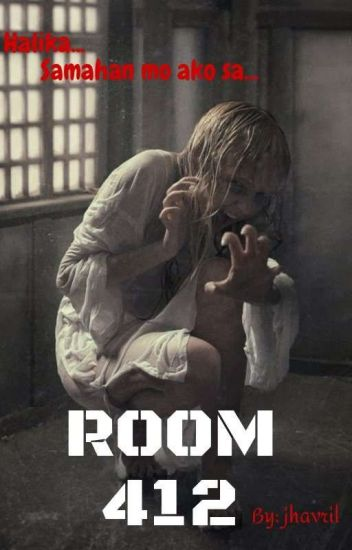 Room 412 - one-shot