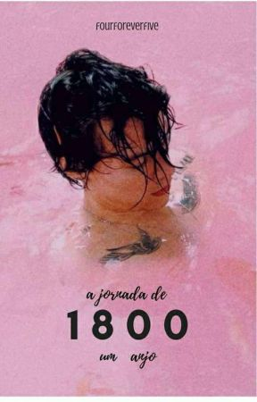 1800 {h.s} by fourforeverfive