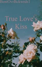 True Love's Kiss||Disney Descendants||Ben x Mal||Sequel by BentOvrBckwrds1