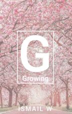 Growing [lowercase] by wicksn