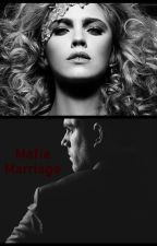 Mafia Marriage by FloridaKilos0311