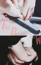 The room mate    •takujae• by TheRealTakuya