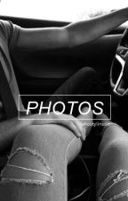 photos » l.s by whostylinson