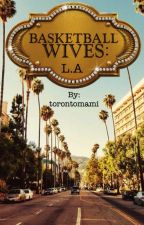 Basketball Wives: LA {ON HOLD} by torontomami