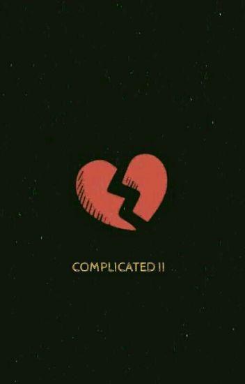 COMPLICATED II
