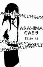 Asahina Case //Brothers Conflict// by Chiorin