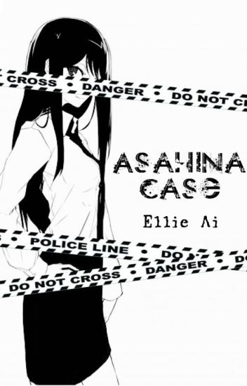 Asahina Case //Brothers Conflict//