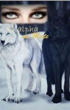 El Alpha mi mate by plop_i_love_5sos