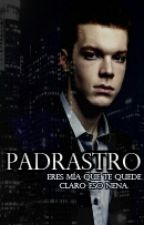 Padrastro |Cameron Monaghan| |Part.1| by Lili98stylison