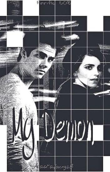 My Demon. [DOB]