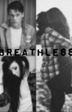 Breathless//Sodapop Curtis by Destructive_Minds