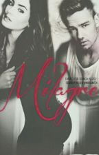Milagre [ L.P ] Completa by BiiStyles
