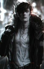The Demon Prince [BoyxBoy] by TheLandofFandoms
