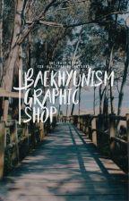 Baekhyunism Graphic Shop [FOREVER CLOSED] by baekhyunism-