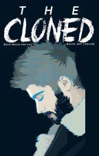 The Cloned | المُستنسِخ by MarWatt1