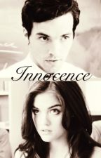 Innocence by BellisarioHale