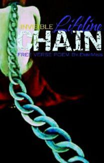 Invisible Chain