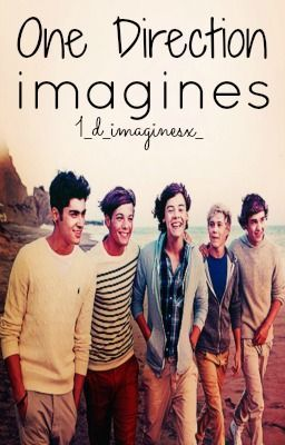 Dirty One Direction Imagines(: