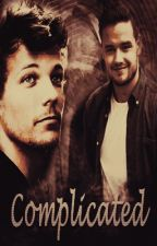 Complicated by Lovenourry