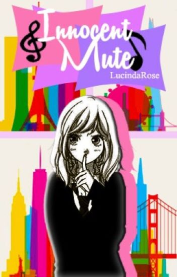 Innocent Mute (OHSHC Love Story)