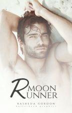 Moon Runner by Queenlibra-