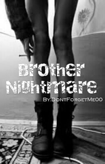Brother Nightmare