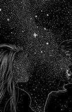 My Wonderful Almost by JunilynLoriega
