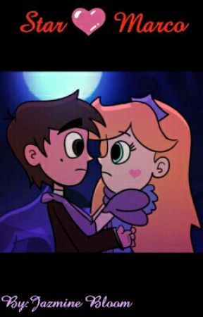 Starco Pictures (Star x Marco) by jazminebloom